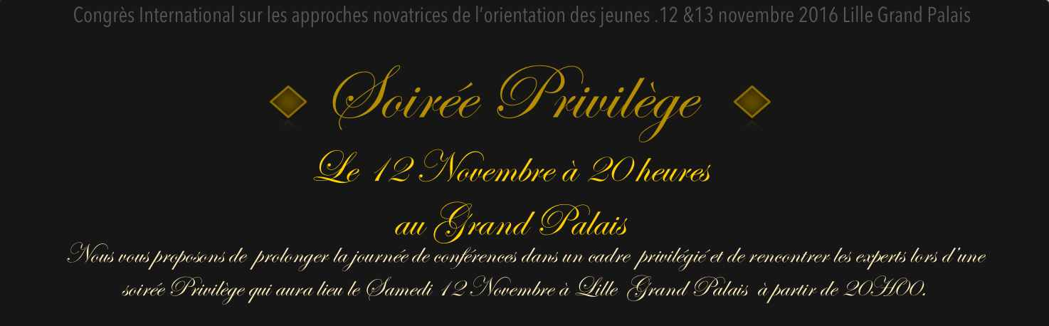header-soiree-privilege